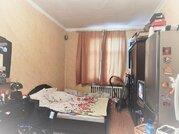Колпино, сталинка 83.7 м2 - Фото 4