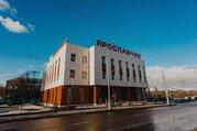 Продаю отдельное здание в Москва