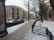 Аренда помещения под магазин м.Пролетарская - Фото 5
