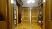 Трехкомнатная квартира в Измайлово - Фото 4