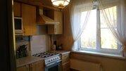 2-х комнатная квартира в благоустроенном посёлке Калининец - Фото 5