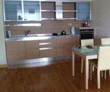114 900 €, Продажа квартиры, Купить квартиру Рига, Латвия по недорогой цене, ID объекта - 313136998 - Фото 1