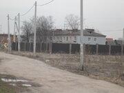 10 соток, ЛПХ, в д. Богослово 27 км. от МКАД - Фото 4