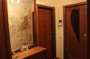 Продам 2-х комн.квартиру в центре Нового Города - Фото 4