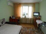 1-комнатная квартира в пос. Нахабино, ул. Институтская, д. 9 - Фото 3