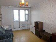 Квартира в Бирюлево - Фото 5