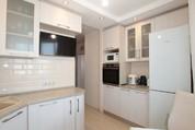 Продажа большой 1-комнатной квартиры в Бутово Парк-2 - Фото 2