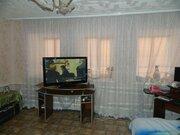Дом, Красюковская, Московская, общая 91.70кв.м. - Фото 5