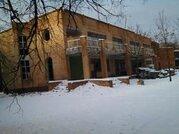Продажа базы отдыха Ленинский район - Фото 2