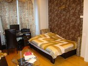 Продажа квартиры, Купить квартиру Рига, Латвия по недорогой цене, ID объекта - 313140213 - Фото 4