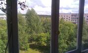 3 к.квартира в Кременках - Фото 1