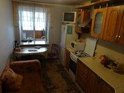 Шикарная квартира - Фото 3