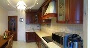 Cдаётся просторная 2-х комнатная квартира в Одинцово - Фото 1