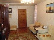 Продам 3х квартиру Героев Танкограда 59 - Фото 2