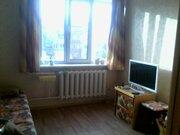 Продается 2- х комнатная квартира - Фото 2