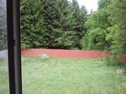 Продается загородный дом - Фото 2