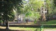 Продается 3-к Квартира ул. Петра Романова - Фото 3