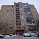Продается 3-х комнатная кв-ра в г. Одинцово - Фото 1