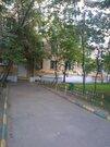 1 ком кв Кастанаевская д.5 - Фото 2