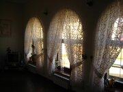 Отличный дом в пос. Майский - Фото 4