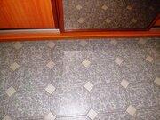 Просторная 4х-комнатная квартира с отличным ремонтом в центре Москвы - Фото 3