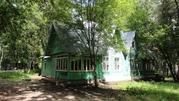Продается база отдыха, Земельные участки Зеленый Город, Нижегородская область, ID объекта - 201005924 - Фото 5