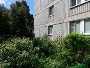 Продажа 1-комнатной квартиры в Долгопрудном! - Фото 2