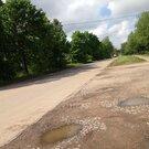 Земельный участок 6 соток Дмитровское шоссе 60 км от МКАД рядом ИЖС - Фото 5