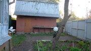 Продается в г.Пушкино на ул.Оранжерейной часть жилого дома - Фото 5