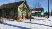 Продажа дома, Сидорово, Старицкий район, 18 - Фото 1