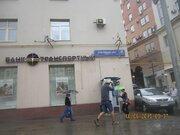 М. Курская, помещение под торговлю, ресторан - Фото 3