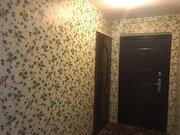Продается однокомнатная квартира в п. Кубинка-8 - Фото 5