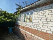 Дом в селе Теребрено - Фото 4