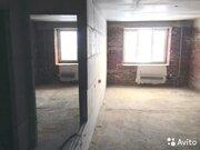 3-х комнатная квартира в г. Сергиев Посад - Фото 4
