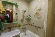 5 000 000 Руб., 3- ка Набережная Волги 36, Купить квартиру в Конаково по недорогой цене, ID объекта - 323441657 - Фото 17