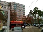 Продается 2-комн. кв. в Дмитрове, мкрн. дзфс, д. 18 - Фото 2