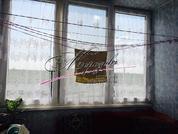 Продам квартиру. 3 изолированные комнаты - Фото 4