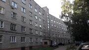 680 000 Руб., Продам комнату с балконом рядом с ТЦ макси, Купить квартиру в Смоленске по недорогой цене, ID объекта - 322045267 - Фото 2