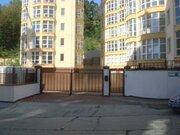 Продам 2-комн. квартиру в Сочи - Фото 3