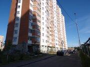 Продажа квартиры в городе Балашиха - Фото 1