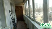 Большую 3-х комнатную квартиру - Фото 3