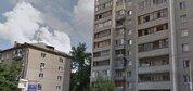 Однокомнатная квартира в центре Электростали - Фото 2