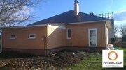 Продажа уютного дома рядом с лесом - Фото 2