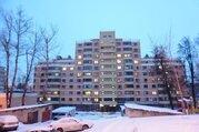 Продам квартиру ЖК «Никольский квартал» Квартира в Дзержинском купить - Фото 2