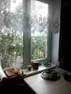 Двухкомнатная квартира г.Куровское - Фото 2