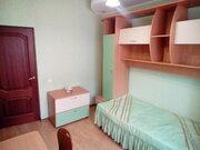 5 190 000 Руб., 3-х комнатная квартира по Володарского, Купить квартиру в Курске по недорогой цене, ID объекта - 321388876 - Фото 15