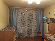 Сдам трехкомнатную квартиру - Фото 3