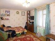 4 570 000 Руб., Предлагается бюджетное жильё рядом со студенческим городком!, Купить квартиру в Москве по недорогой цене, ID объекта - 317963421 - Фото 4