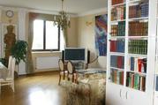 Предлагается 3х комнатная квартира - Фото 4