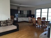Продажа квартиры, Улица Кулдигас